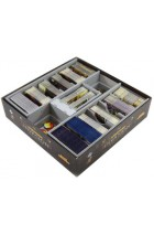 Folded Space Insert: Living Card Games (Large Version)