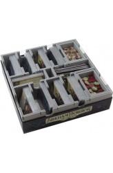 Folded Space Insert: Living Card Games (Medium Version)