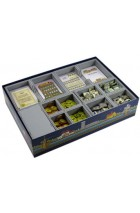 Folded Space Insert: Le Havre