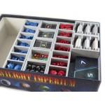 Folded Space Insert: Twilight Imperium 4