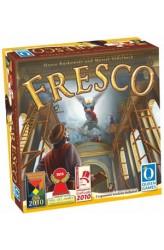 Fresco (+ 3 expansion modules)