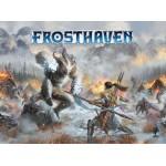 Preorder - Frosthaven [verwacht oktober 2021]