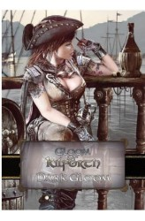 Gloom of Kilforth: Dark Gloom Expansion Pack