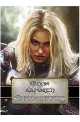 Gloom of Kilforth: Encounters Expansion Pack
