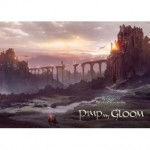 Gloom of Kilforth : Pimp My Gloom Expansion