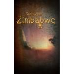 Preorder - The Great Zimbabwe [verwacht juni 2021]