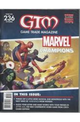 Game Trade Magazine #236
