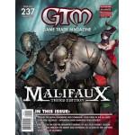 Game Trade Magazine #237