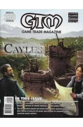 Game Trade Magazine #238