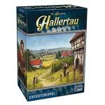 Preorder - Hallertau (verwacht Q1 2021)