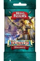 Hero Realms: Journeys – Discovery