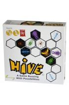 Hive (EN)