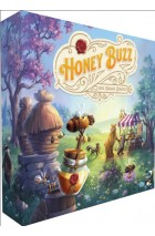 Honey Buzz Deluxe Upgrade Kit
