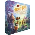 Preorder - Honey Buzz Deluxe Upgrade Kit (verwacht december 2020)