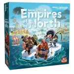 Imperial Settlers: Empires of the North (NL)