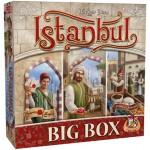 Istanbul: Big Box (NL)
