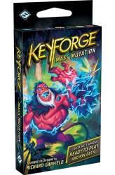 KeyForge: Mass Mutation Archon Deck