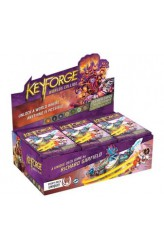 KeyForge: Worlds Collide – Boosterbox