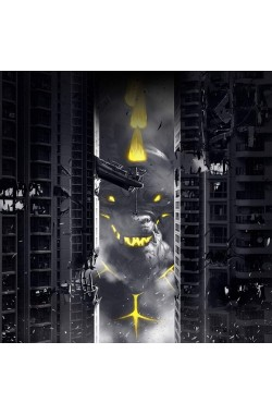 King of Tokyo: Dark Edition (EN)