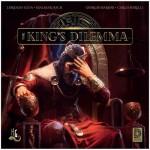 The King's Dilemma (EN)