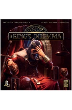 The King's Dilemma (EN)