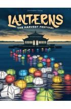 Lanterns: Harvest Festival