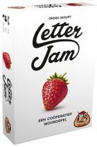 Letter Jam (NL)