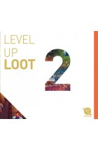 Renegade Games: Level Up Loot 2
