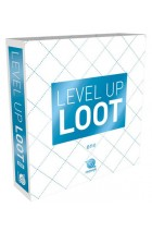 Renegade Games: Level Up Loot 1