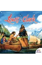 Lewis & Clark: The Expedition (2nd Edition)