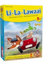 Li-La-Lawaai