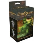The Lord of the Rings: Journeys in Middle-earth – Dwellers in Darkness Figure Pack