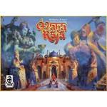 Preorder - Maharaja [Kickstartversie] [verwacht 2021]