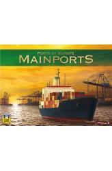Mainports