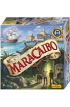 Maracaibo (NL) + gratis promo