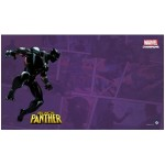 Marvel Champions : Black Panther Playmat