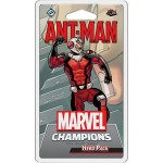 Preorder - Marvel Champions: The Card Game – Ant-Man Hero Pack [verwacht oktober 2020]