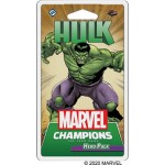 Marvel Champions: The Card Game – Hulk Hero Pack