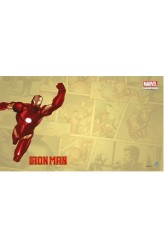 Marvel Champions : Iron Man Playmat