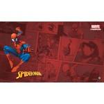Marvel Champions : Spider-Man Playmat