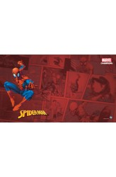 Marvel Champions : Spider-Man Playmat