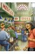 Mercado de Lisboa [Kickstarter Versie] + promo