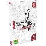 MicroMacro: Crime City (EN)