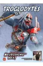 Neuroshima Hex! 3.0: Troglodytes