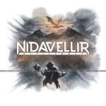 Nidavellir (EN/FR)