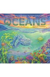 Oceans - Deluxe Edition