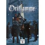 Oriflamme (NL)