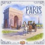 Paris (NL)