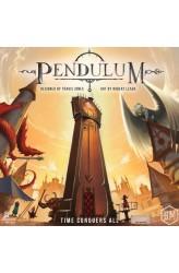 Pendulum [EN]
