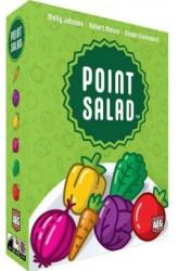 Point Salad (EN)